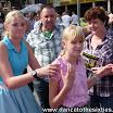 2010-09-13 Oldtimerdag Alphen aan de Rijn, dans show Rock 'n Roll dansen (63).JPG