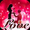 com.romanticgif.stickerswhatsapp