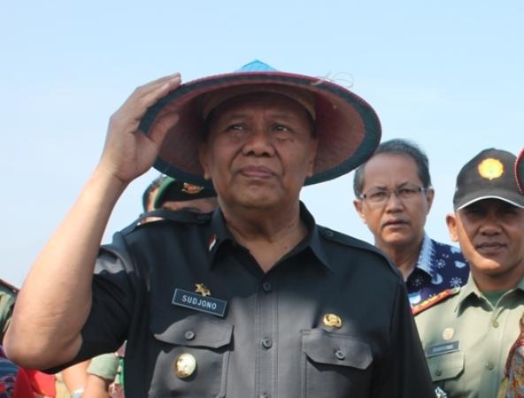 Puskesmas Pitu Awut-Awutan, Sudjono Panggil Plt Dinkes Ngawi