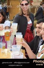 WienerWiesn03Oct_061 (1024x683).jpg