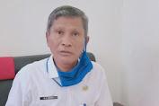 PNS Ikut Ramaikan Bursa Balon Kades Karyamukti