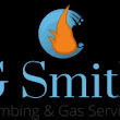 G smith plumbing & gas services