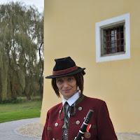 2011. Musiker