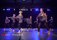 Han Balk Agios Dance-in 2014-0428.jpg
