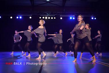 Han Balk Agios Dance-in 2014-0428.jpg