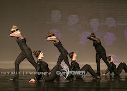 Han Balk FG2016 Jazzdans-2554.jpg