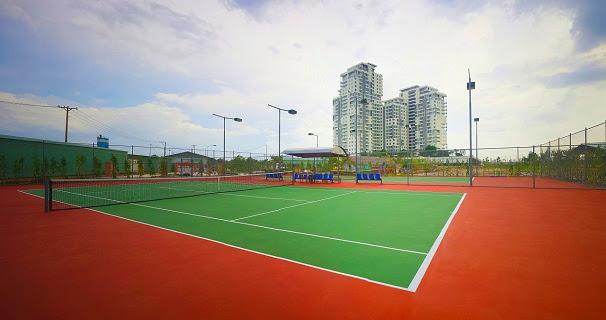 dao-kim-cuong-san-tennis.jpg
