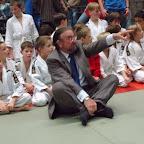 06-12-02 clubkampioenschappen 272-1000.jpg