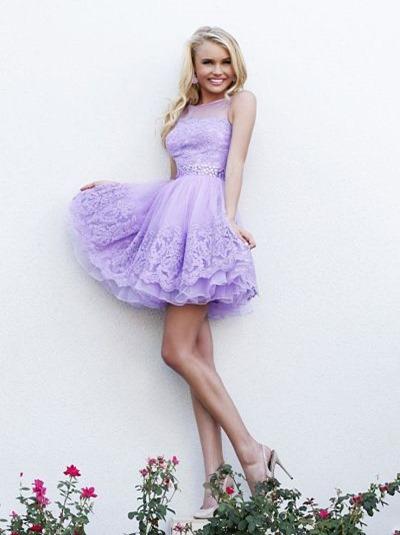 lavender dress_opt
