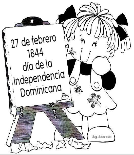 [dominicana++%281%29%5B11%5D]