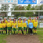 heiten en memmen voetbal 006.jpg