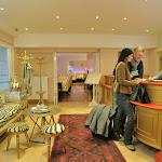 Hotel Heitzmann - Recep9.jpg