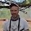 JD Bergeron's profile photo