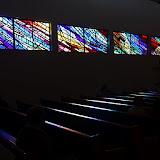 2009 MLK Interfaith Celebration - _MG_7928.JPG