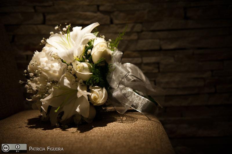 Foto de casamento 0404 de Andressa e Vinicius. Marcações: 02/04/2011, Bouquet, Buque, Casamento Andressa e Vinicius, Fotos de Bouquet, Fotos de Buque, Teresopolis.