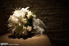 Foto 0404. Marcadores: 02/04/2011, Bouquet, Buque, Casamento Andressa e Vinicius, Fotos de Bouquet, Fotos de Buque, Teresopolis