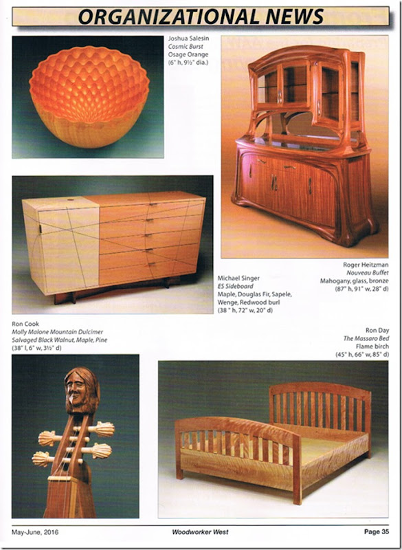 Woodworker-West-page2