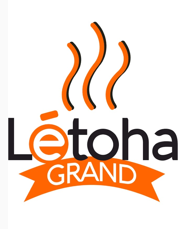 Following A Stresful Day Facilitate Your Pressure At LETOHA Grand in Makurdi.