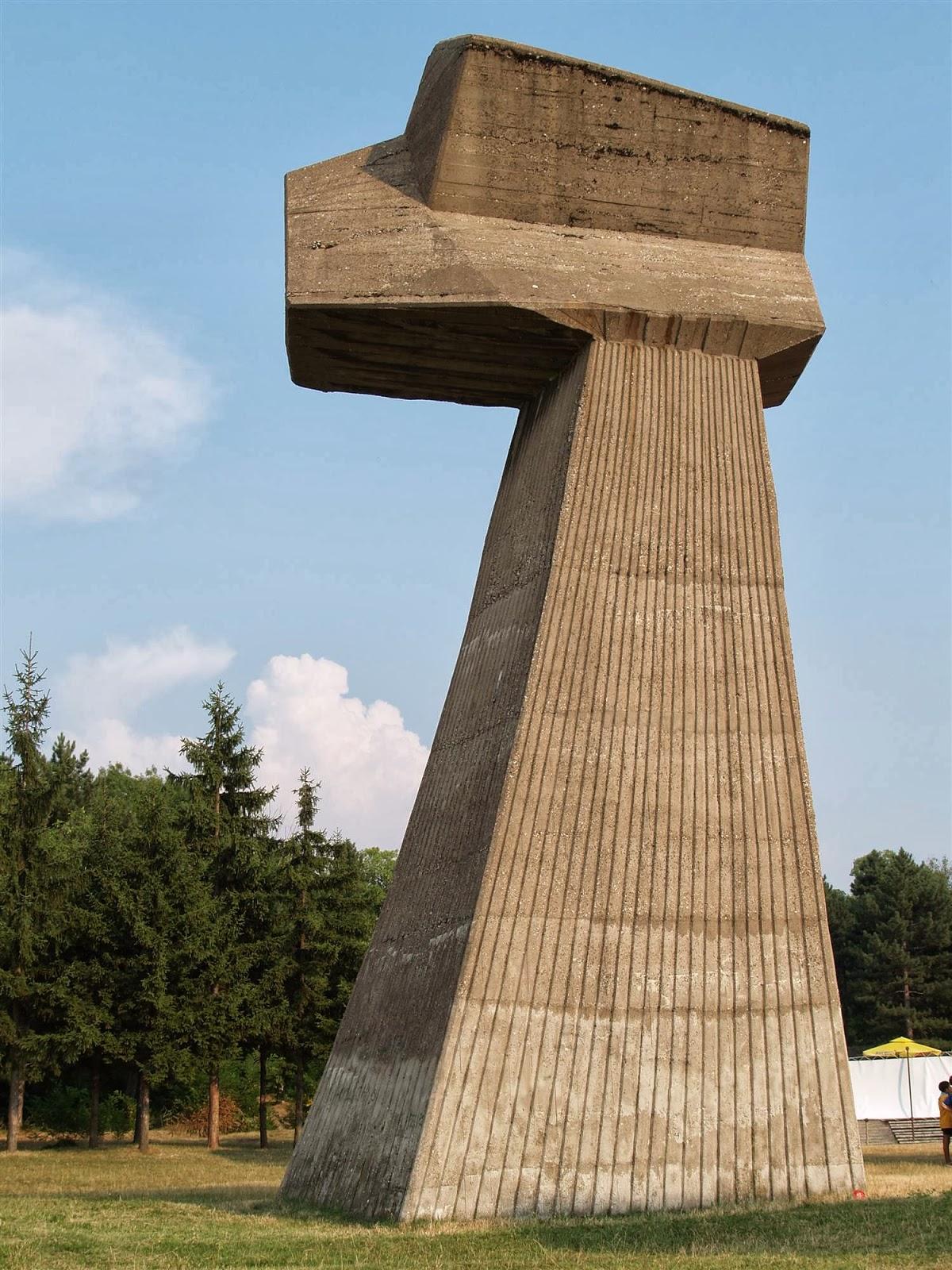 Smotra, Smotra 2006 - P0241692.JPG