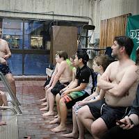 Swim Test 2013 - 2013-03-14_025.jpg