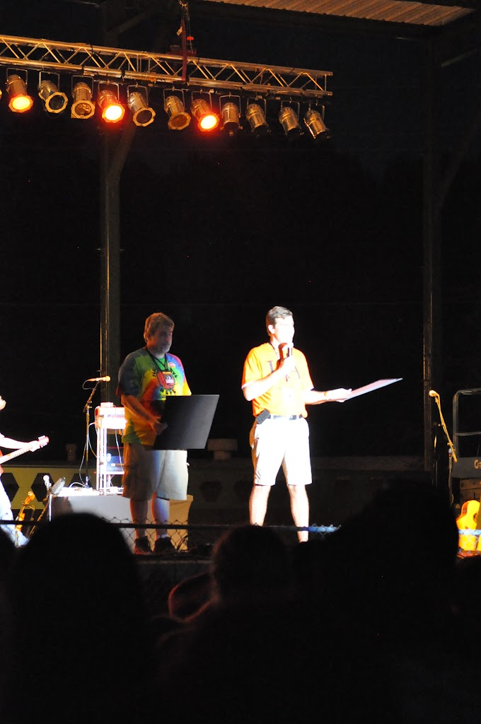 Watermelon Festival Concert 2012 - DSC_0361.JPG