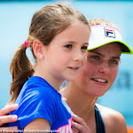Julia Görges - Mutua Madrid Open 2015 -DSC_1059.jpg