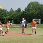 Oranje Wit 5-DVS 2 10-05-2008 (5).JPG