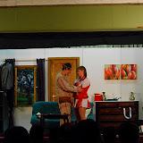 theatre 2012 - DSCN0603.JPG