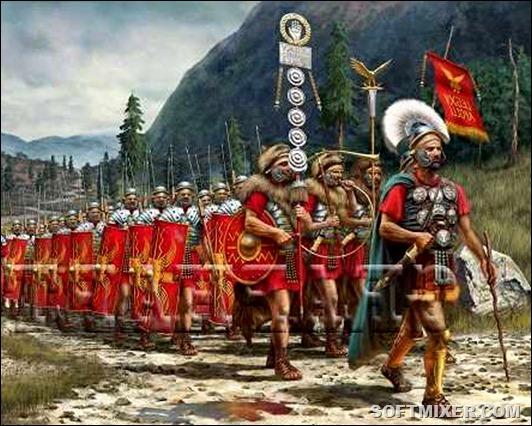 rimskie_legioni_-_stanovoj_hrebet_velichajshego_drevnego_gosudarstva
