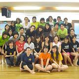 Fitness & Wellness - 051-resize.JPG