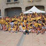 Castells Sta Cirstina d´Aro IMG_234.jpg
