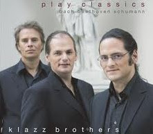 klazz-brothers-german-jazz-group