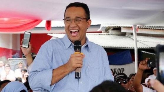 Ketua Forum Warga Kota Jakarta: Kegiatan Formula E Menghina Orang Miskin