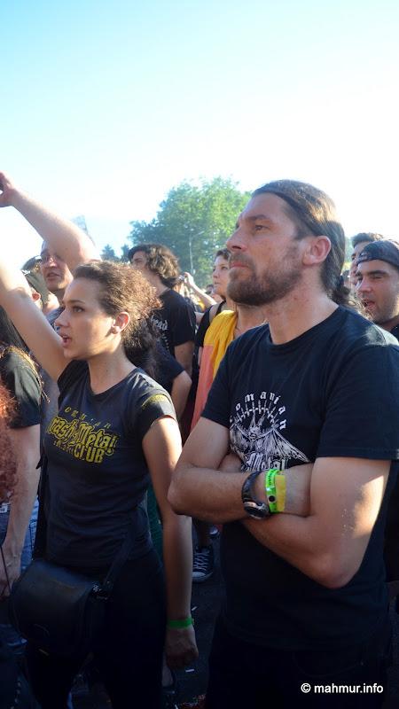 Megadeth @ OST Fest - DSC_0690.JPG