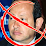 احنا كمان بنهزر يا ساويرس's profile photo