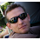 Tom Kaupe's profile photo