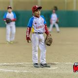 July 11, 2015 Serie del Caribe Liga Mustang, Aruba Champ vs Aruba Host - baseball%2BSerie%2Bden%2BCaribe%2Bliga%2BMustang%2Bjuli%2B11%252C%2B2015%2Baruba%2Bvs%2Baruba-61.jpg