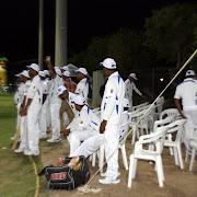 slqs cricket tournament 2011 031.JPG