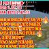 DOWNLOAD HƯỚNG DẪN FIX LAG FREE FIRE MAX OB28 2.62.10 V45 PRO - UPDATE OBB LITE V8 MINECRAFT CỰC NHẸ CỰC MƯỢT