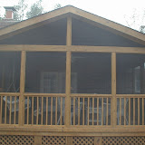 Screen Porches - Image21.jpg