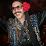 Fabio kawallys's profile photo