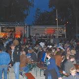 29. Countryfest am 14.8.2010