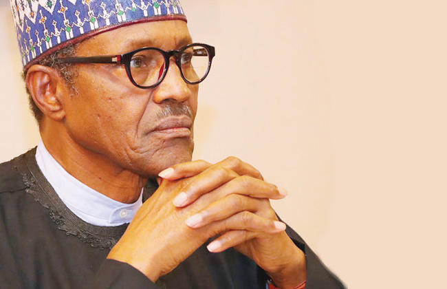 We are not mad people – Aso Rock vibrates As Afenifere sends strong message to President Buhari