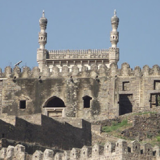 Hyderabadi Baataan - f3f1da6f43e107ad418476d8fac7411ad87b79b0.jpg