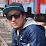 Nestor Fabian Delgado Poveda's profile photo