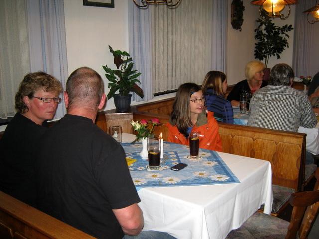 20100813 Clubabend August 2010 - 0023.jpg