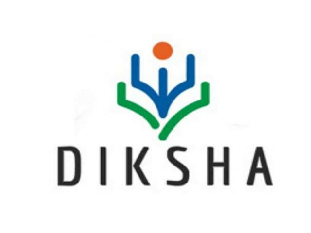 31 मार्च 2021 तक दीक्षा पोर्टल के जरिये 25 प्रशिक्षण करने हैं पूरे, डायरेक्ट लिंक करें ओपेन Diksha App Training Links