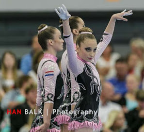 Han Balk Fantastic Gymnastics 2015-2457.jpg