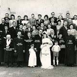 1951_mariage-georges-meynadier.jpg