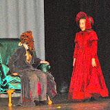 2009 Scrooge  12/12/09 - DSC_3378.jpg